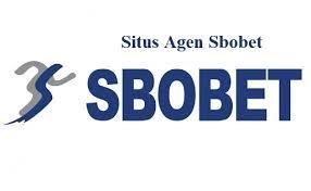 Situs Agen Sbobet Online